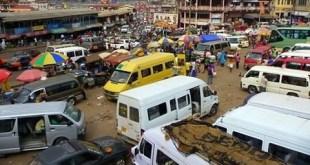 Ghana-Transport-dikoder.com