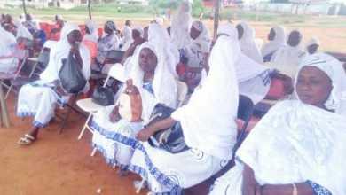 Hajia Mariam S. Nketia-dikoder.com