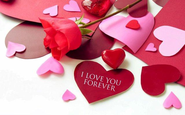 dikoder.com I-Love-You