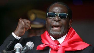 dikoder.com mogabe