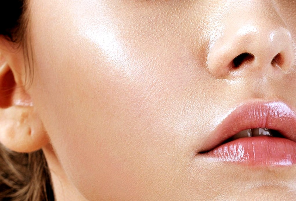 dikoder.com.Oily-Skin