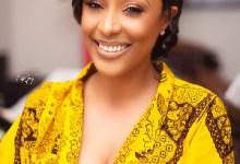 Acting now is tough - Nikki Samonas