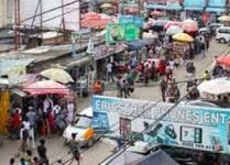 Abinkyi traders.dikoder.com