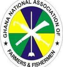 Farmers and fishermen-dikoder.com