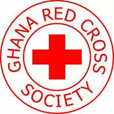 Red cross.dikoder.com