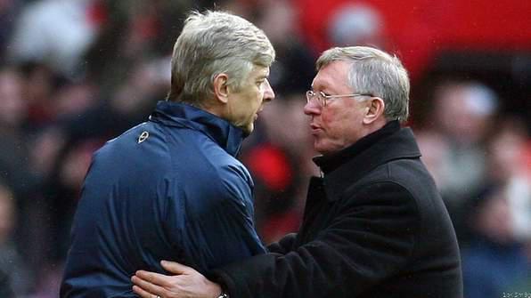 Sir Alex Ferguson.dikoder.com