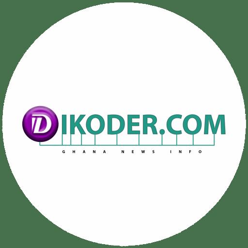 Dikoder.com-Logo