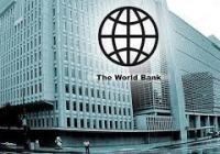 WORLD BANK SUPPORTS GHANA WITH US $100 MILLION.