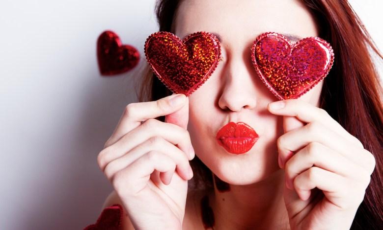 Win A Girl's Heart