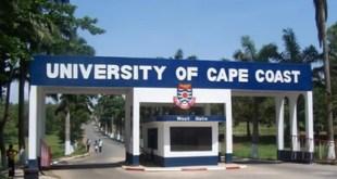 university-of-cape-coast
