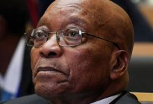 Former-president-Jacob-Zuma-Picture-Leon-Lestrade-African-News-Agency