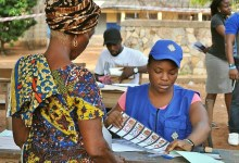 Ghana_Election_Day