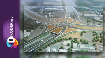 Minority demands abrogation of $570m Tema Motorway contract