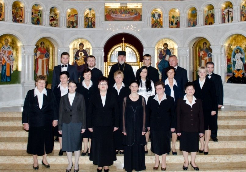 zmartwychwstania parafialny