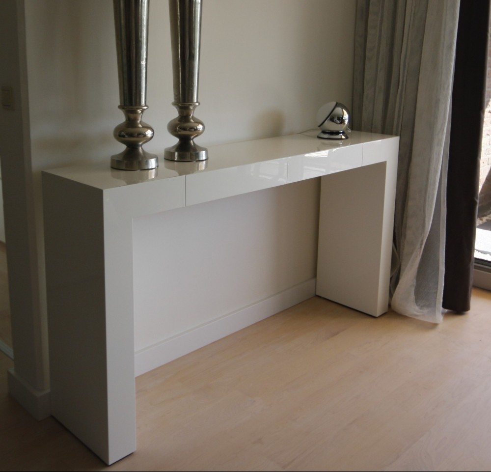 Tafels  Diks Design