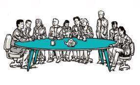 Τοπική Αυτοδιοίκηση και Κοινωνική Οικονομία