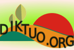 www.diktuo.org