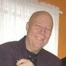 Yvon Dupuis