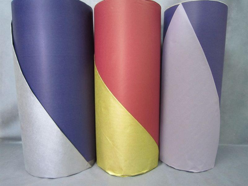 גלילי נייר קרפט 14