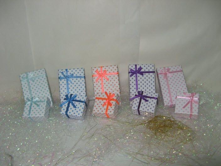 קופסאות תכשיטים 11