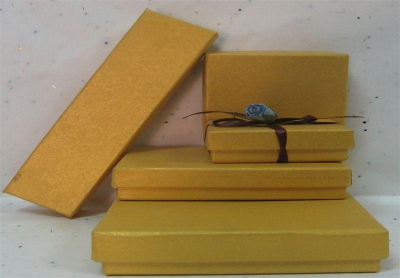 קופסאות תכשיטים 30