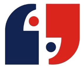 Logo of İstanbul University Linguistics Club