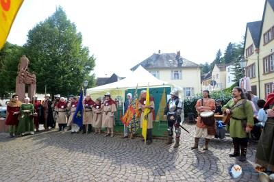 Burgfest_Frauenstein_3_9_2017_02