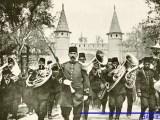 Cumhuriyet döneminde açılan müzik kurumları