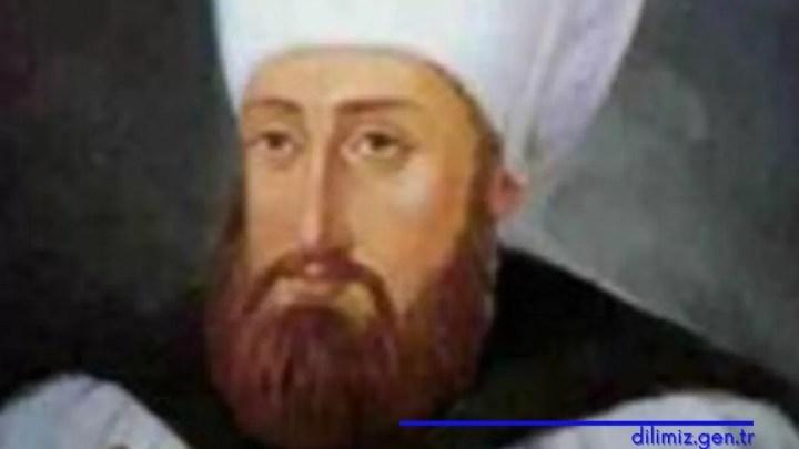 III.Ahmet Kimdir? Hayatı