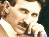 Nicola Tesla Kimdir