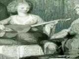 19. Yüzyılda Türk Müziği 5 – ana resim 480 x 270