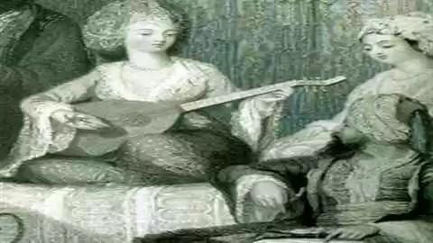 19. Yüzyılda Türk Müziği