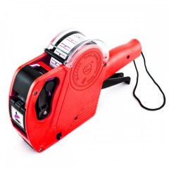 Price Tag Gun, Price Labelers MX-5500