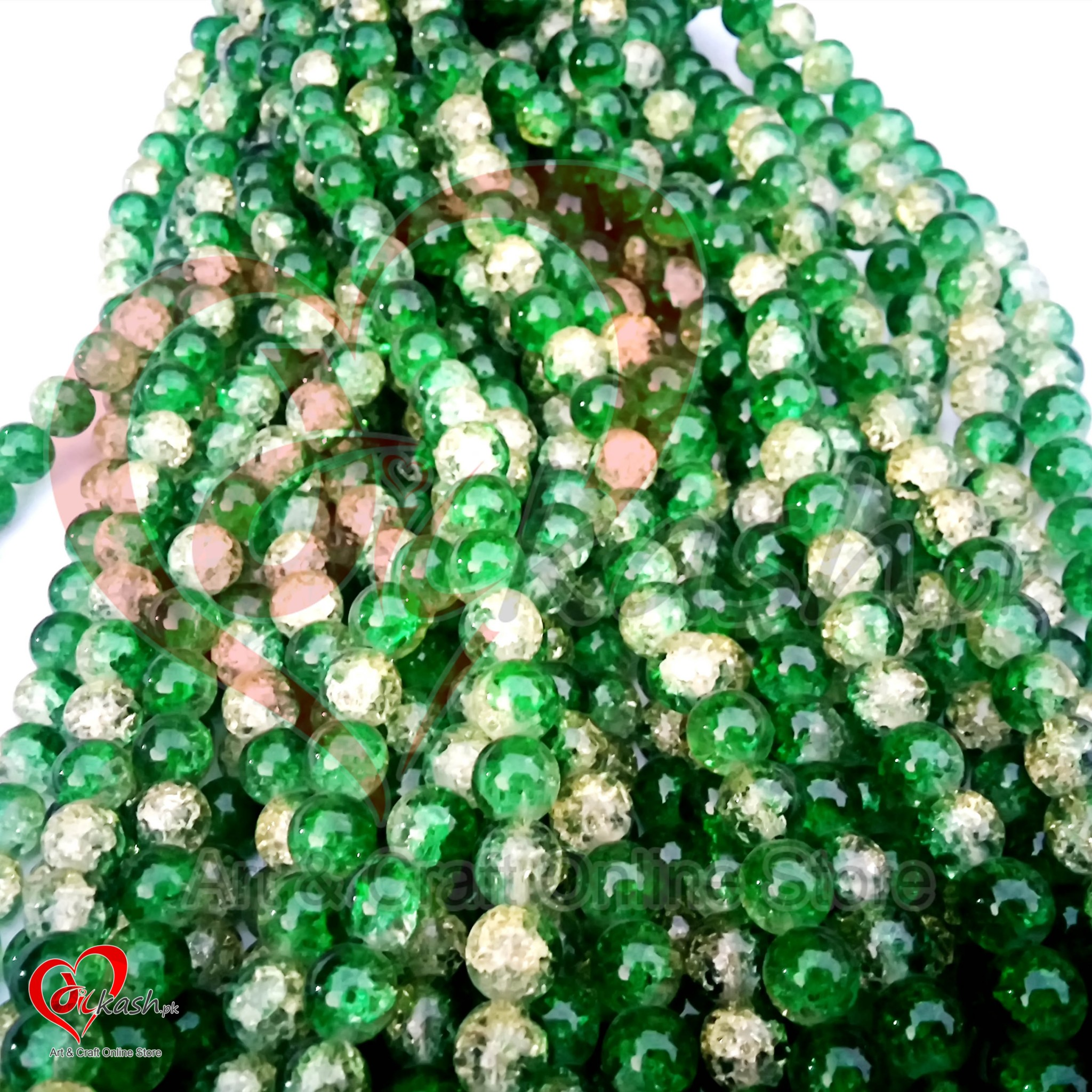 aetherair color asli beads crystals chart swarovski crystal co