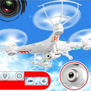 KOOME_K300C_WIFI_Drone_2.4G_RC_Quadcopter_with_2MP_HD_Camera