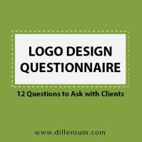 Graphic design Archives - Digital Marketing Agency | SEO ...