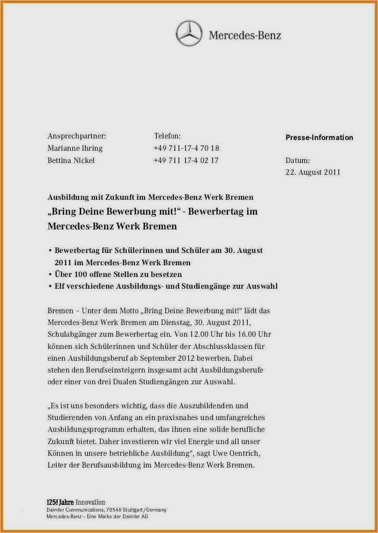 Bewerbungsschreiben Muster Automobilindustrie 11