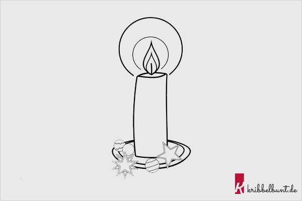 Kerzen Vorlagen Zum Ausdrucken 20 Neu Ebendiese Können