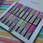 18 Erstaunlich Merci Schokolade Beschriften Vorlage Sie Konnen Adaptieren Fur Ihre Kreativitat Dillyhearts Com