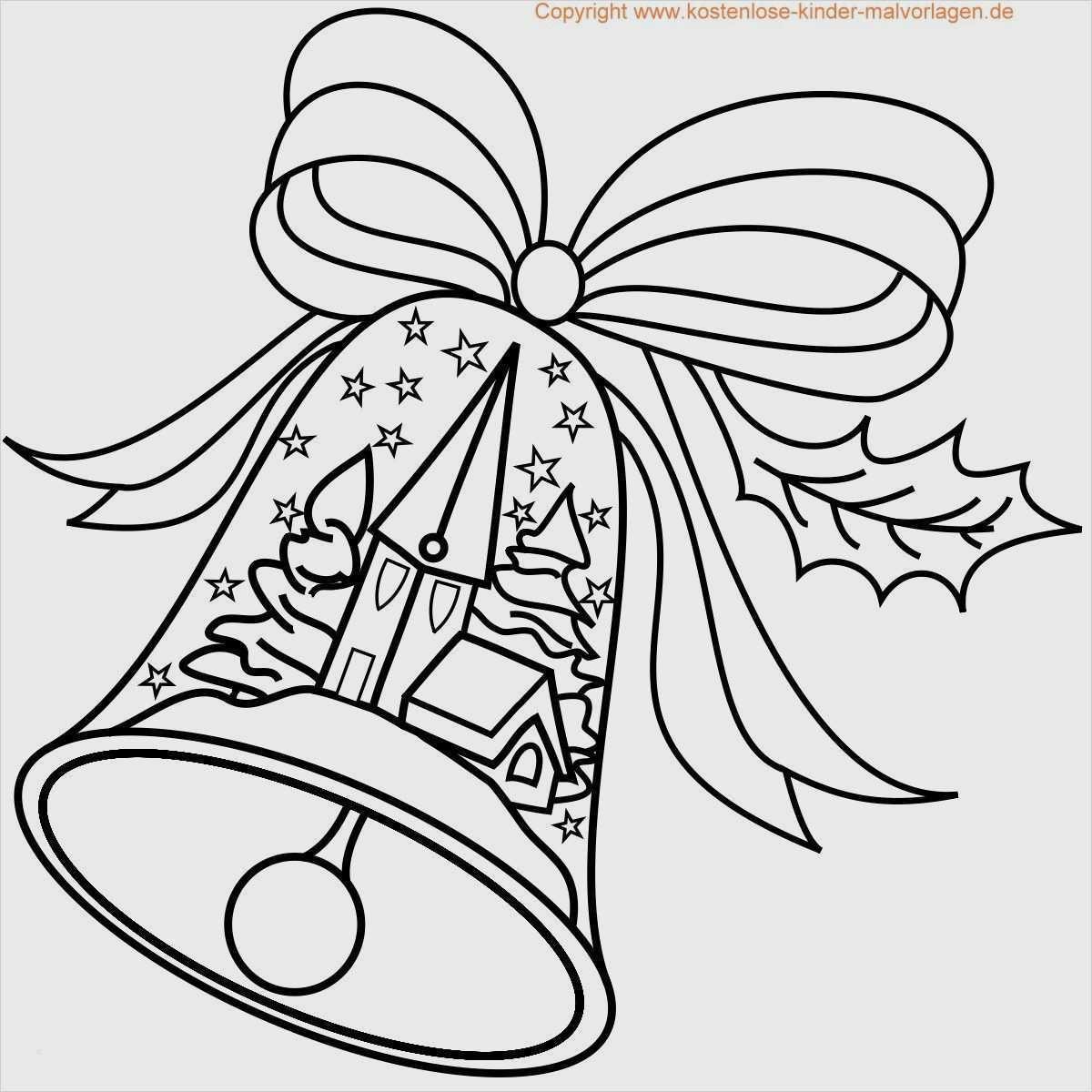 Window Color Vorlagen Weihnachten Zum Ausdrucken