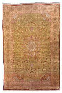 Large | Oversized | Palace | Rugs | Carpets