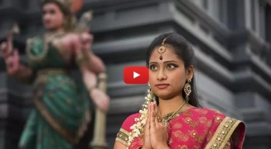 what-is-hinduism-and-amazing-facts-between-hindu-religious-and-science