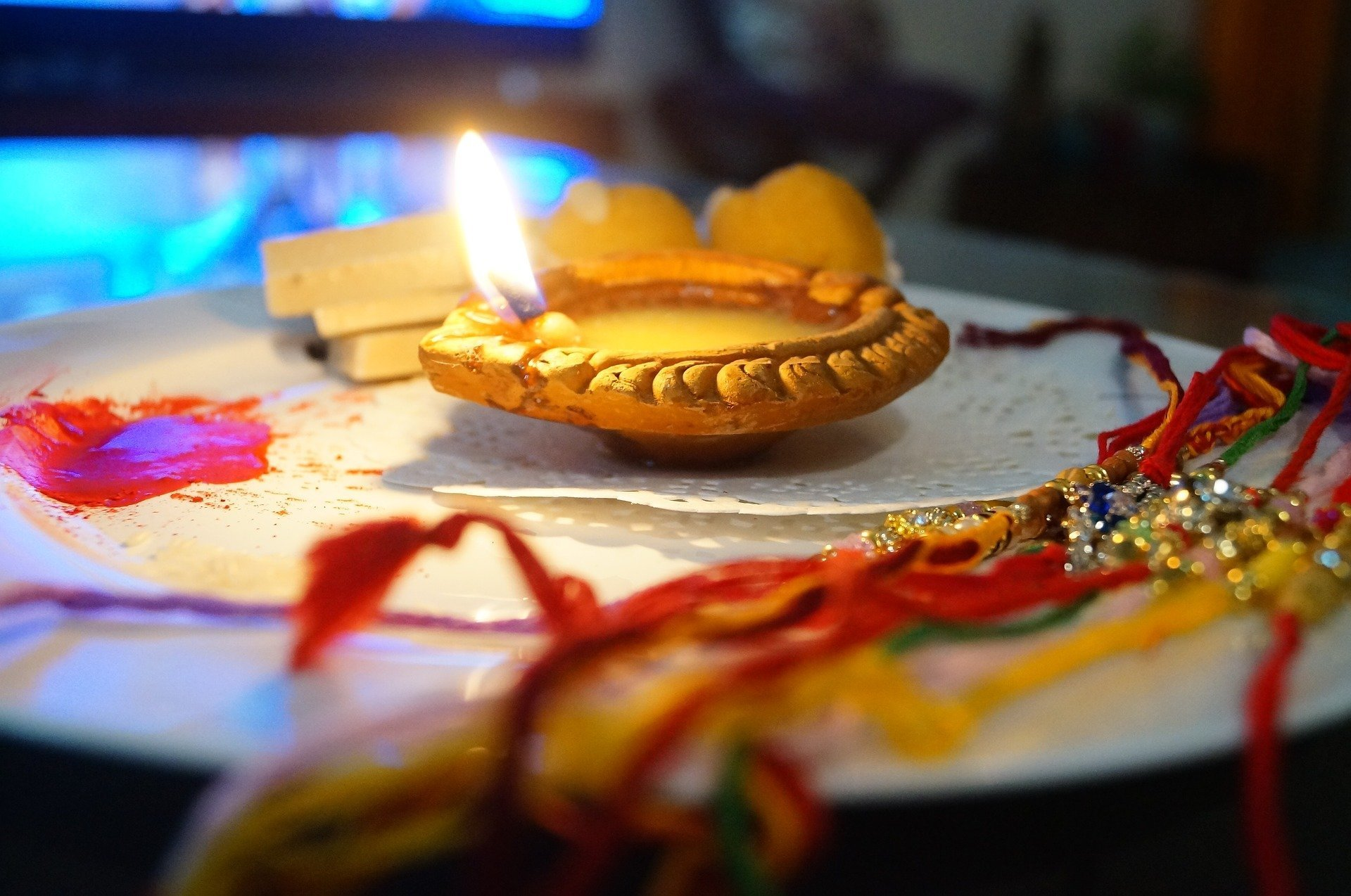 10 Best Raksha Bandhan status in hindi