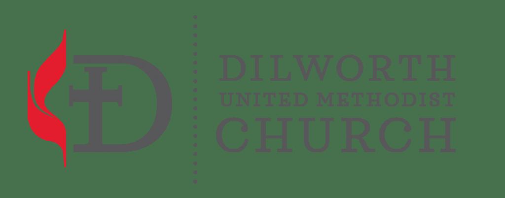Dilworth Church