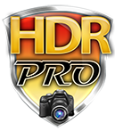 gI_110900_logo