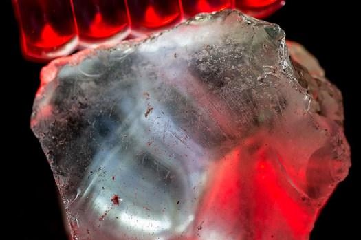 Vulcanic-Glass