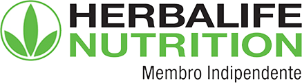 herbalife membro indipendente