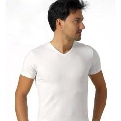 Armata di mare t-shirt scollo a V