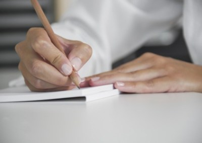 EQUIPE DIAGNOSTICA CERTIFICATA ATS per DSA