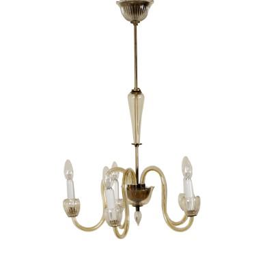 Check out some similar items below! Lampada Anni 50 60 Illuminazione Modernariato Dimanoinmano It